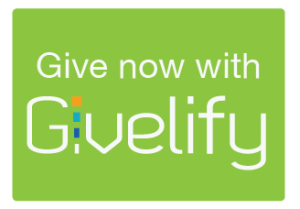 Givelify Button